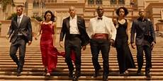 the fast and the furious 7 why furious 7 had record breaking box office opening