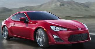 Consumer Reports Names Top 10 Most Reliable Cars VIDEO