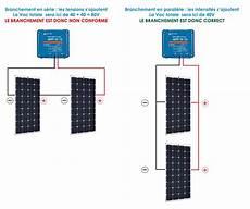 quel r 233 gulateur solaire choisir pwm ou mppt