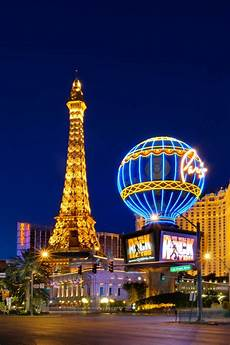 must visit las vegas once in lifetime the wow style