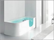 eck dusche mit badewanne badewanne house und dekor