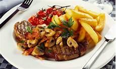 Steak Platte Mit Grillgem 252 Se Oma 180 S K 252 Che Sindelfingen