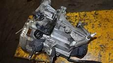 boite de vitesse clio 2 prix boite de vitesses renault clio ii phase 3 diesel