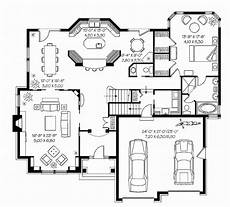minecraft modern house floor plans 1800 to 2000 sq ft ranch house plans with images