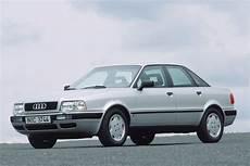 audi 80 b4 audi 80 b4 classic car review honest