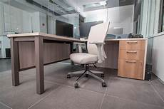 home office furniture stores near me office furniture desiners near me 11 manhattan office