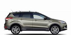 neuwagenkonfigurator ford kuga und preisliste 2017