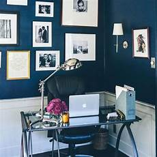the best paint color for every room in your house home decor decor interior design advice