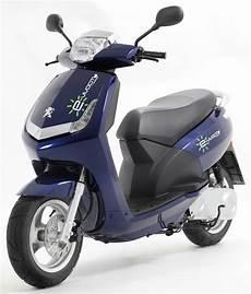 Peugeot Scooter Händler - gebrauchte und neue peugeot e vivacity motorr 228 der kaufen