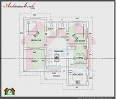 duplex house plans 1000 sq ft stylish duplex house plans 1000 sq ft duplex house