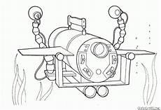 malvorlage robin frisch 35 ausmalbilder kirmes