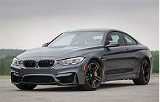 2017 Bmw M4 Newcartestdrive