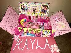 beautiful and best friend gifts ideas birthday care
