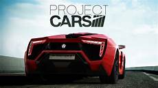 project cars project cars to receive a free car every month starting