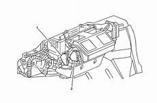 security system 2000 pontiac montana on board diagnostic system 2004 buick century driver door latch repair diagram autoandart com buick regal century