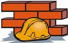 clipart edilizia costruzioni muratore roma sos muratore