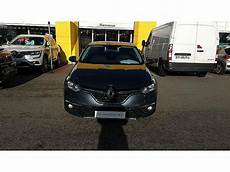 Renault Megane 1 5 Dci 110ch Energy Business Edc Occasion