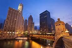 travel deals scintillating chicago hotel savings toronto star