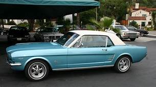 1966 Ford Mustang For Sale Free Classifieds Ads