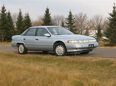 how to fix cars 1993 mercury sable head up display 1993 mercury sable overview cargurus