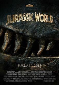 Jurassic World Malvorlagen Indonesia Jurassic World 2015 In