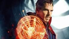 dr strange 2 doctor strange 2 cast release date news and story den