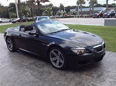 online car repair manuals free 2007 bmw m6 electronic valve timing find used 2008 bmw m6 convertible 6 speed manual low miles clean carfax black v10 m5 m amg in