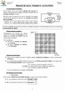 le roi arthur michael morpurgo resume par chapitre pdf notice manuel d utilisation