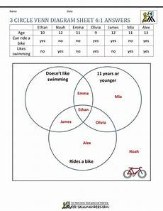 circle geometry word problems worksheets 1005 24 venn diagram word problems with 3 circles worksheet 037 venn diagram math problems worksheet