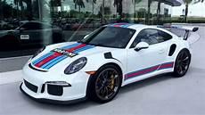 2016 martini racing porsche 911 gt3 rs 500 hp porsche