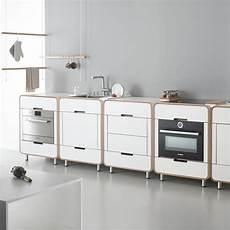 pantry küche pantryk 252 che wohnideen f 252 r minik 252 chen bei