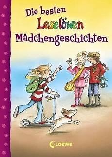 Die Besten Bücher - die besten lesel 246 wen m 228 dchengeschichten buch b 252 cher de