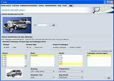 automotive service manuals 2012 bmw x5 spare parts catalogs bmw mini rolls royce etk 2013 parts catalog