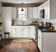 Kitchen Layout Lowes by Kitchen