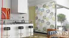 tendaggi per cucina moderna arredamento di interni rendering cucine 3d arredamento di