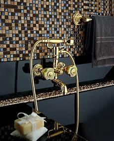 rubinetteria bagno frattini suite collection il lusso della rubinetteria frattini