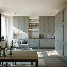 küchenzeile selber planen k 252 chen selber planen 5 fehler die sie vermeiden sollten