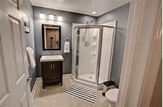 Basement Bathroom Ideas Pictures 20 Cool Basement Bathroom Ideas Home Design Lover