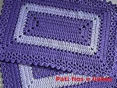 351 best images about tapetes de croche pinterest