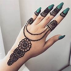 250 henna tattoo designs that will stain your brain