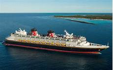 9 ways to make your disney cruise line vacation even
