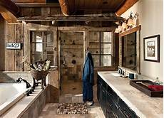 bathroom ideas rustic 50 enchanting ideas for the relaxed rustic bathroom