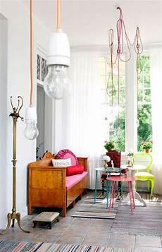 retro decorations for home 25 fantastically retro and vintage home decorations