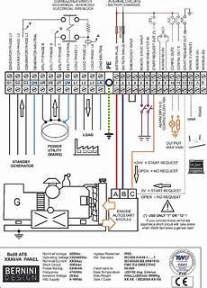 generac gp7500e wiring diagram download