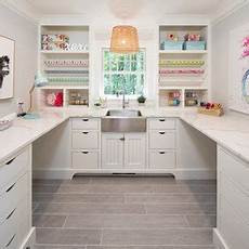 75 beautiful style craft room pictures ideas houzz