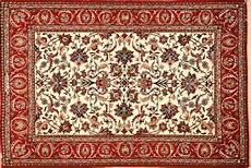 immagini tappeti persiani mobili lavelli tappeti ignifughi ikea