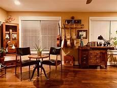 home office furniture chicago vintageworkbench c christiansen chicago il homeoffice