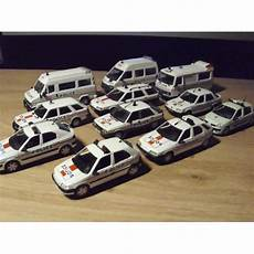 lot voiture miniature 1 43 norev neuf et d occasion