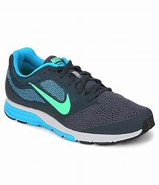nike air zoom fly 2 sports shoes buy nike air zoom fly 2
