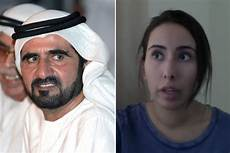 missing dubai princess safely back at home stuff dubai princess disappears after posting chilling last
